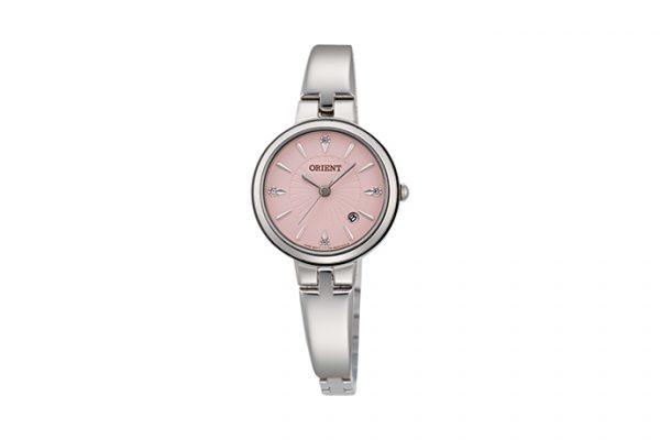 Reloj Orient Standard Quartz SZ40005Z