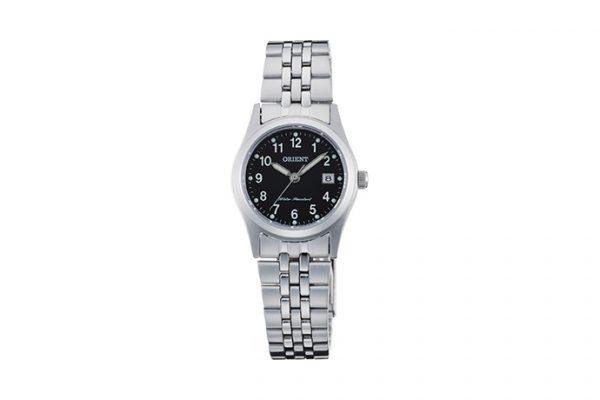 Reloj Orient Standard Quartz SZ46006B