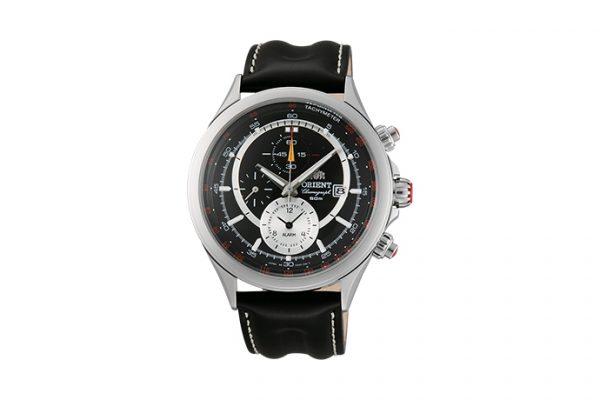Reloj Orient Sporty Quartz TD0T002B