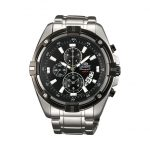 Reloj Orient Sporty Quartz TT0Y002B 1