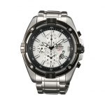 Reloj Orient Sporty Quartz TT0Y003W