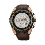 Reloj Orient Sporty Quartz TT0Y005W 1