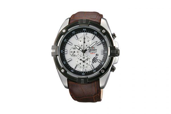 Reloj Orient Sporty Quartz TT0Y007W