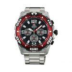 Reloj Orient Sporty Quartz TW05001B 1