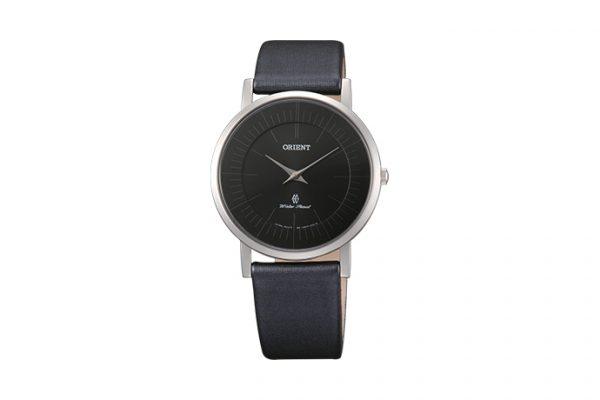 Reloj Orient Standard Quartz UA07006B
