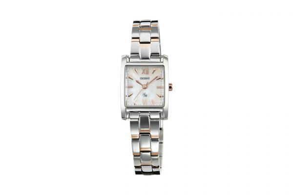 Reloj Orient Standard Quartz UBUL001W