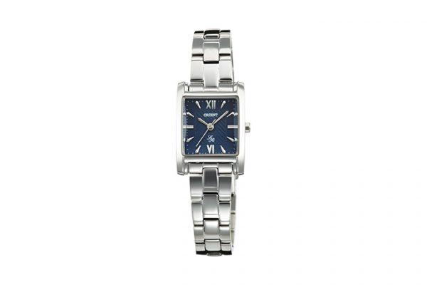 Reloj Orient Standard Quartz UBUL002D