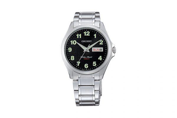 Reloj Orient Standard Quartz UG0Q008B