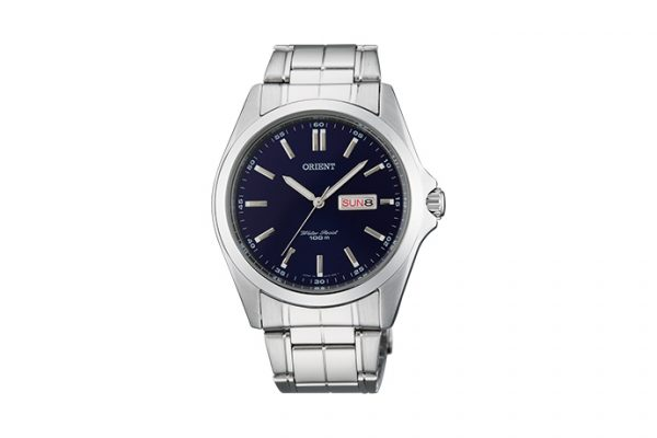Reloj Orient Standard Quartz UG1H001D