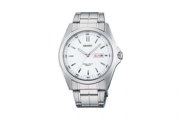 Reloj Orient Standard Quartz UG1H001W