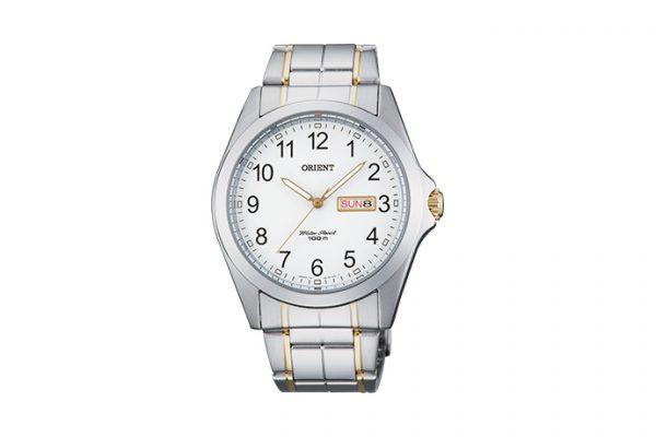 Reloj Orient Standard Quartz UG1H004W