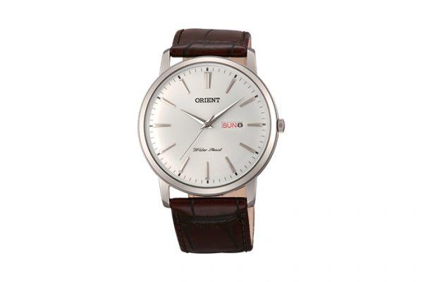 Reloj Orient Classic Quartz UG1R003W