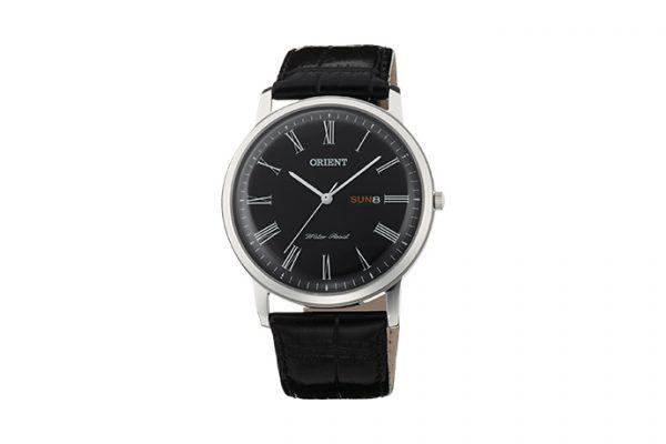Reloj Orient Classic Quartz UG1R008B