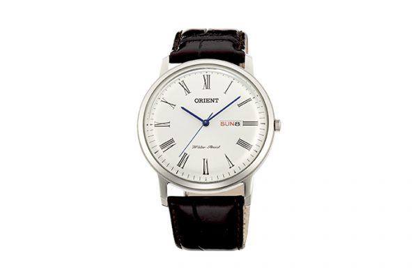 Reloj Orient Classic Quartz UG1R009W
