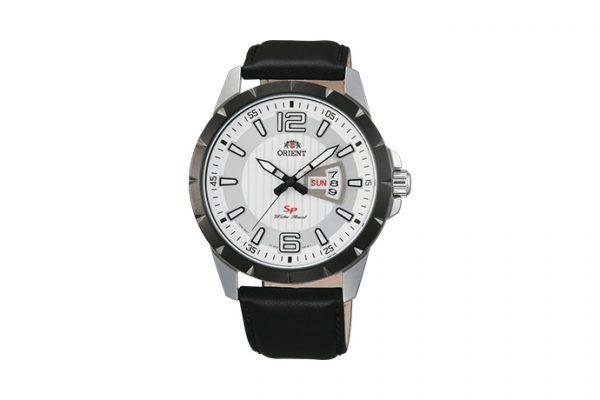 Reloj Orient Sporty Quartz UG1X003W