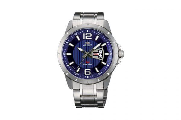 Reloj Orient Sporty Quartz UG1X004D