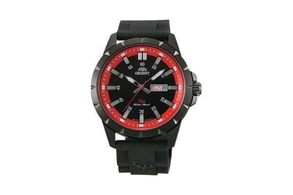 Reloj Orient Sporty Quartz UG1X007B