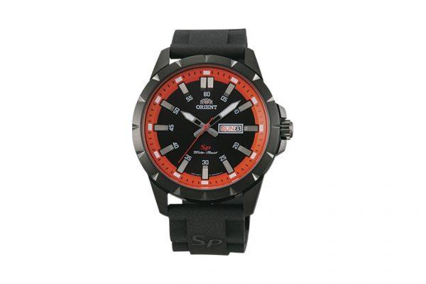 Reloj Orient Sporty Quartz UG1X009B
