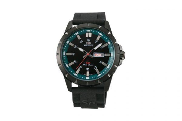 Reloj Orient Sporty Quartz UG1X00AB