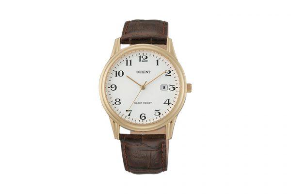 Reloj Orient Standard Quartz UNA0004W