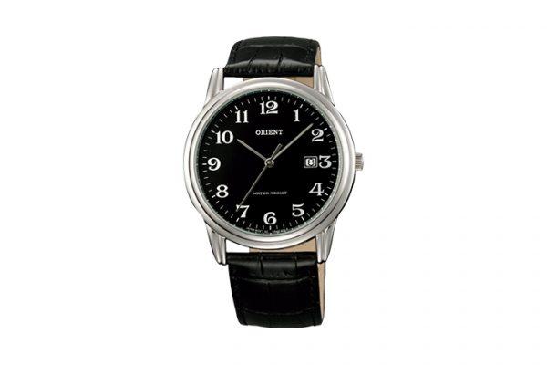 Reloj Orient Standard Quartz UNA0007B
