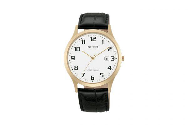 Reloj Orient Standard Quartz UNA1002W