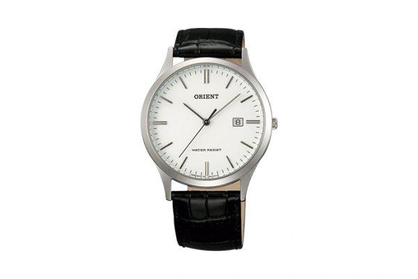 Reloj Orient Standard Quartz UNA1003W