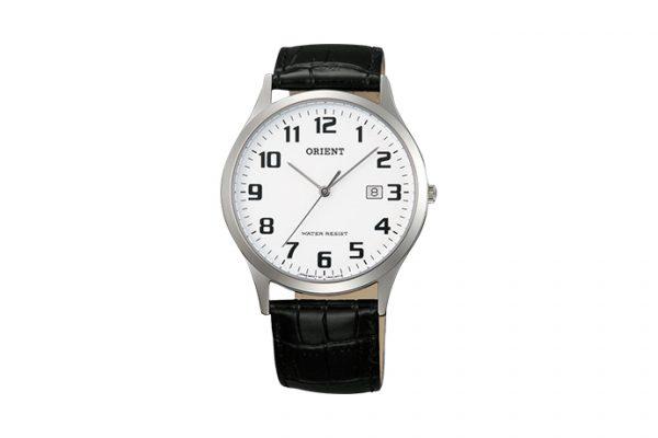 Reloj Orient Standard Quartz UNA1004W