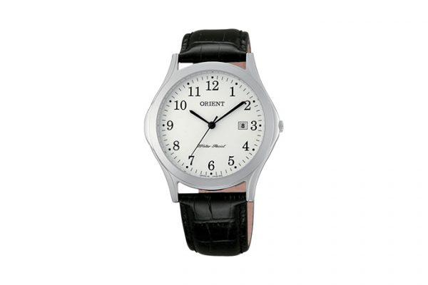 Reloj Orient Standard Quartz UNA9003W