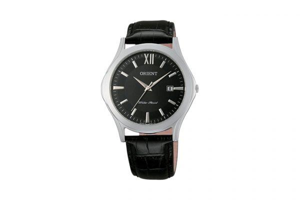 Reloj Orient Standard Quartz UNA9005B