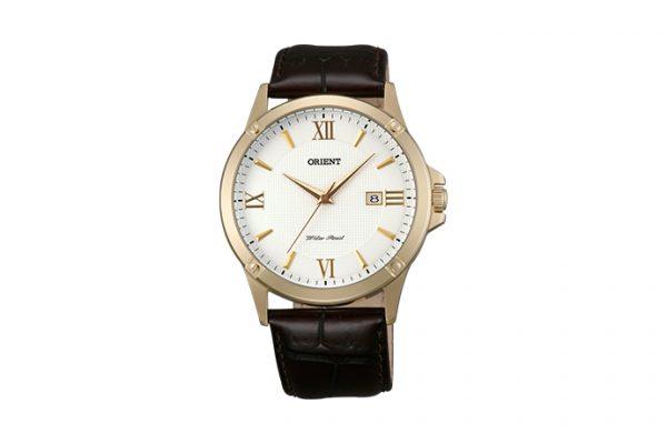 Reloj Orient Standard Quartz UNF4001W