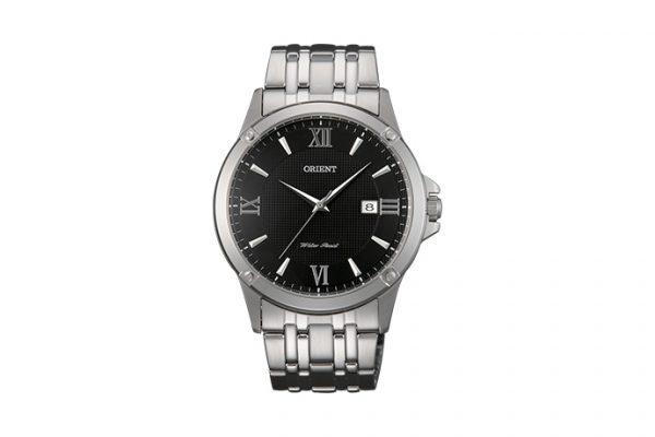 Reloj Orient Standard Quartz UNF4003B