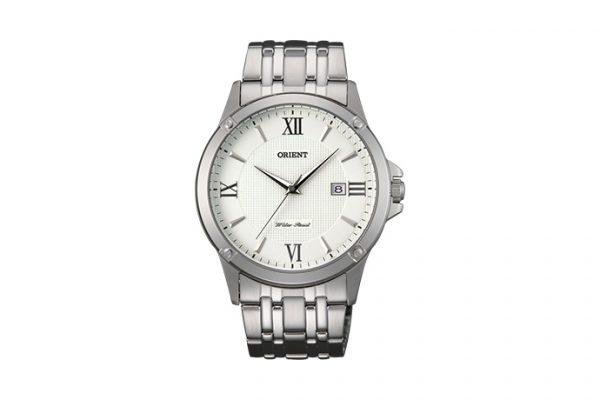 Reloj Orient Standard Quartz UNF4003W