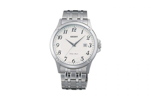 Reloj Orient Standard Quartz UNF4006W