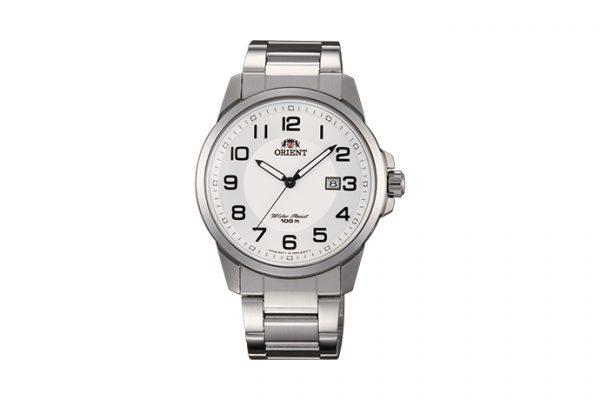 Reloj Orient Sporty Quartz UNF6003W
