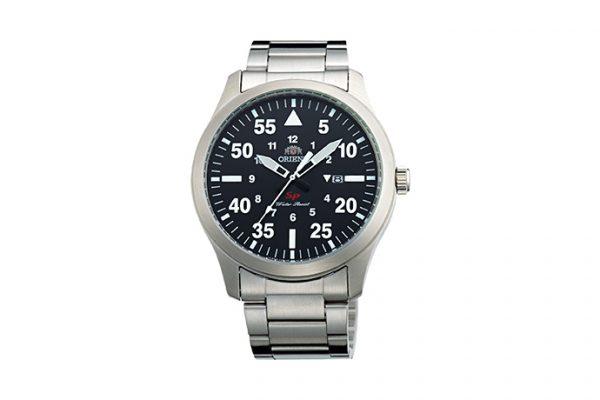 Reloj Orient Sporty Quartz UNG2001B