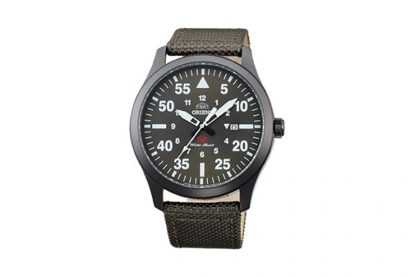 Reloj Orient Sporty Quartz UNG2004F