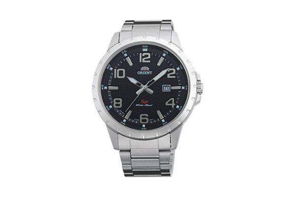 Reloj Orient Sporty Quartz UNG3001B