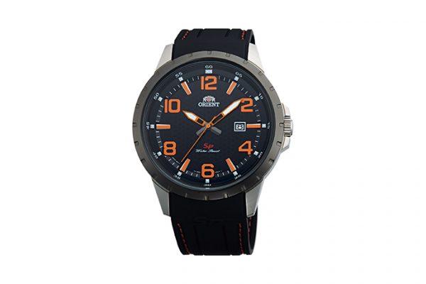 Reloj Orient Sporty Quartz UNG3004B