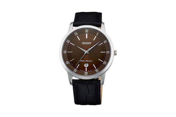Reloj Orient Standard Quartz UNG5003T