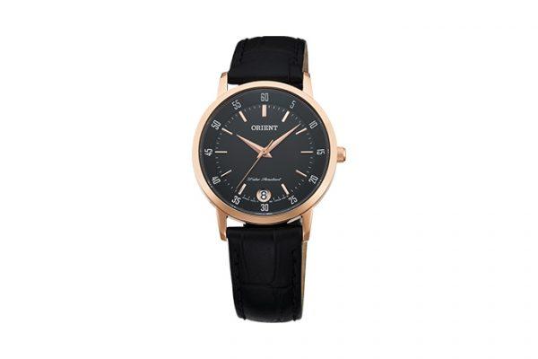 Reloj Orient Standard Quartz UNG6001B