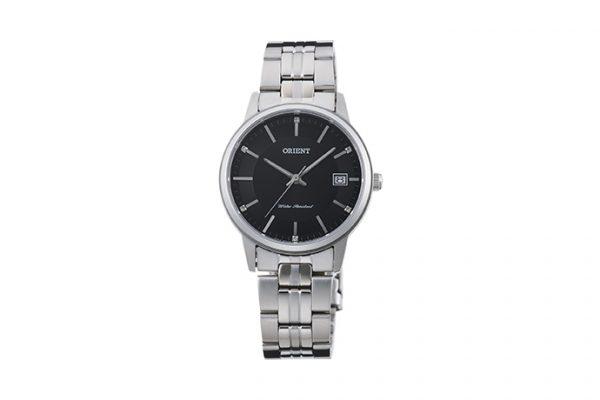 Reloj Orient Standard Quartz UNG7003B