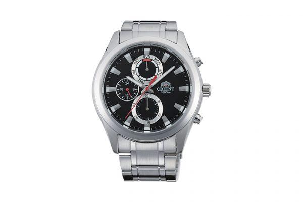 Reloj Orient Sporty Quartz UY07001B