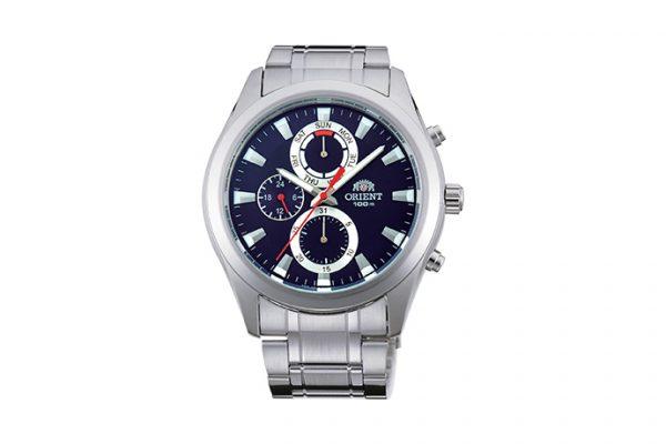 Reloj Orient Sporty Quartz UY07001D