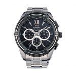 Reloj Orient Sporty Quartz UZ01002B 1