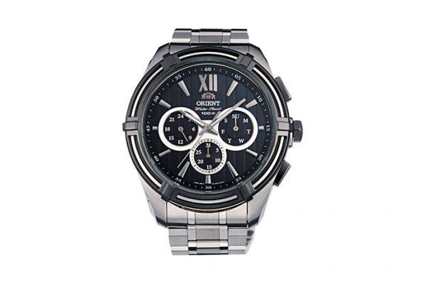 Reloj Orient Sporty Quartz UZ01002B