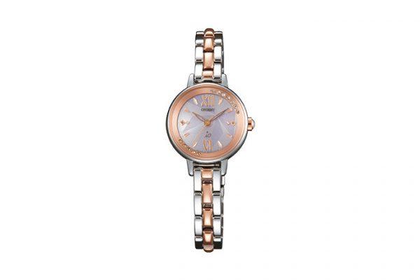 Reloj Orient Standard Quartz WD09001V
