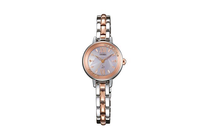 Reloj Orient Standard Quartz WD09001V 1