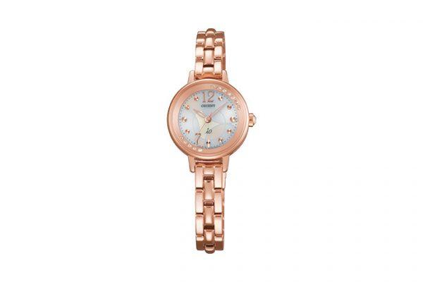 Reloj Orient Standard Quartz WD09002W