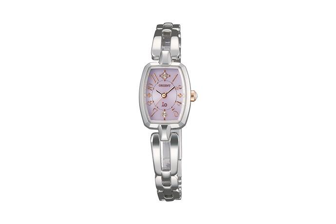 Reloj Orient Standard Quartz WDAC001Z